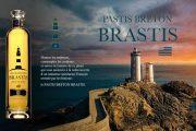 BRASTIS PASTIS BRETON